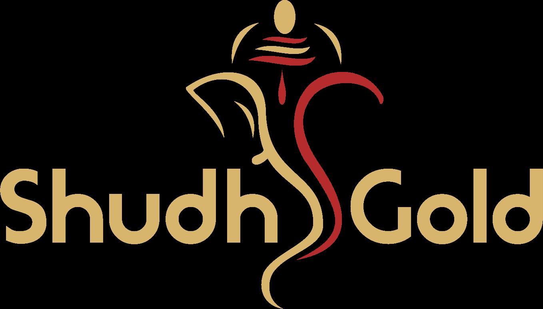 Shudh Gold