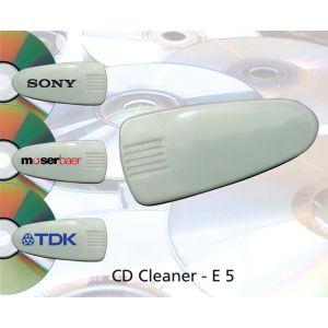 cd-cleaner