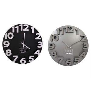 jumbo-wall-clock