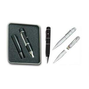 lazer+pen