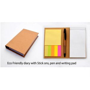 letter-pad-with-pen-and-sticky-notes