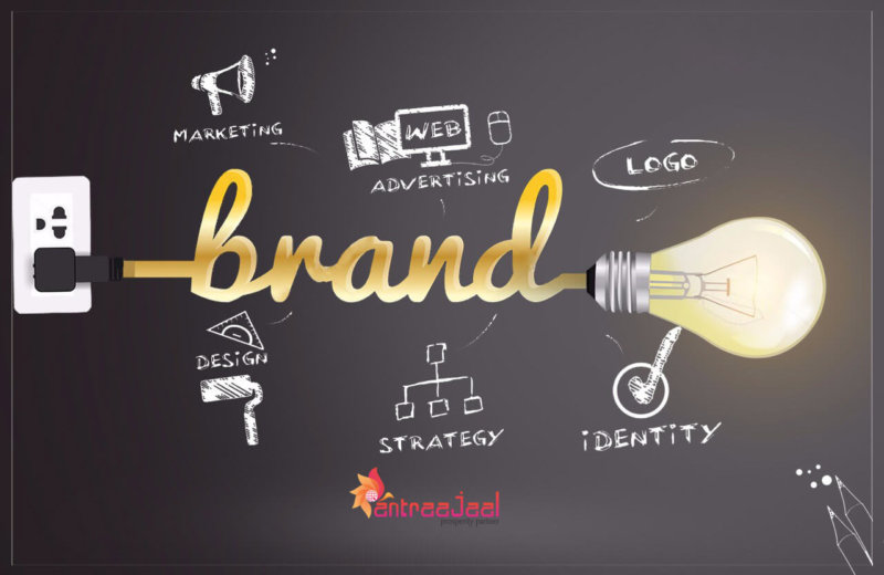 branding company in Chandigarh