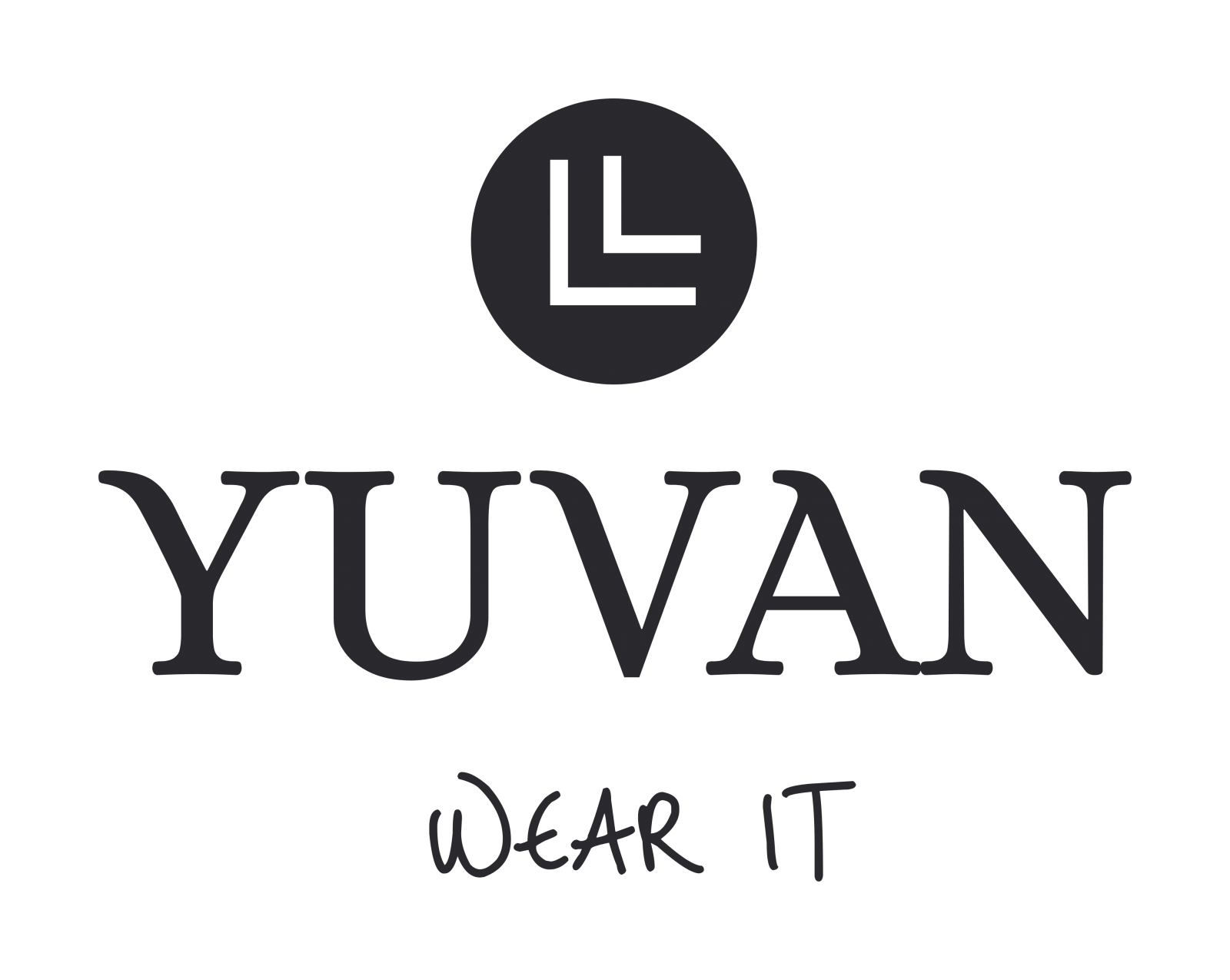 Yuvan Wear It