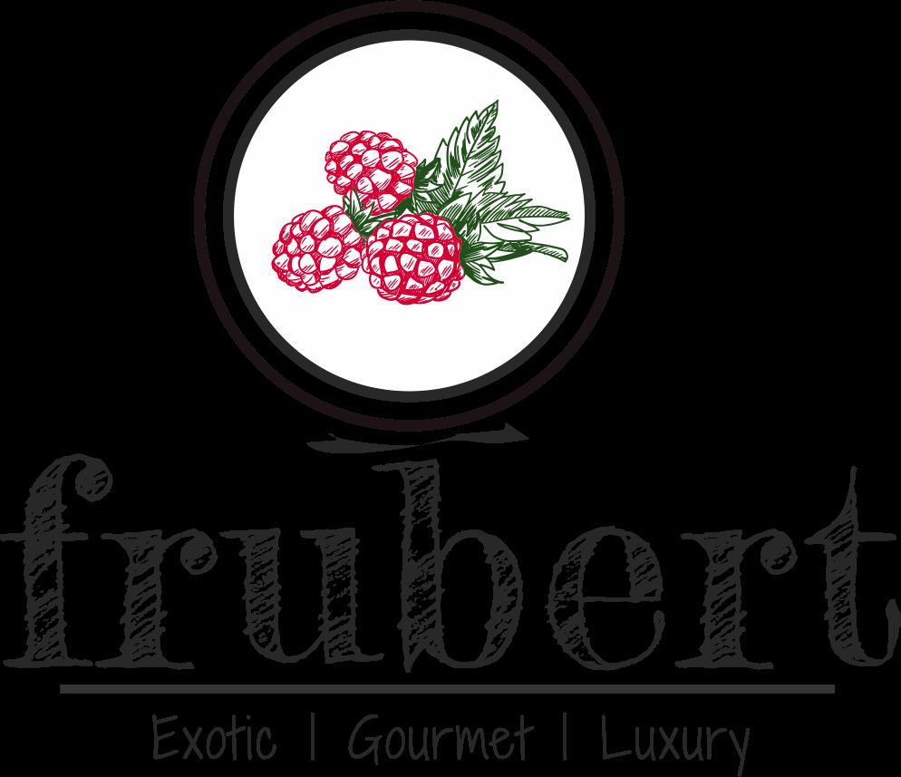 frubert