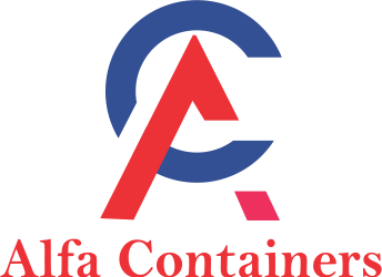 alpha containers