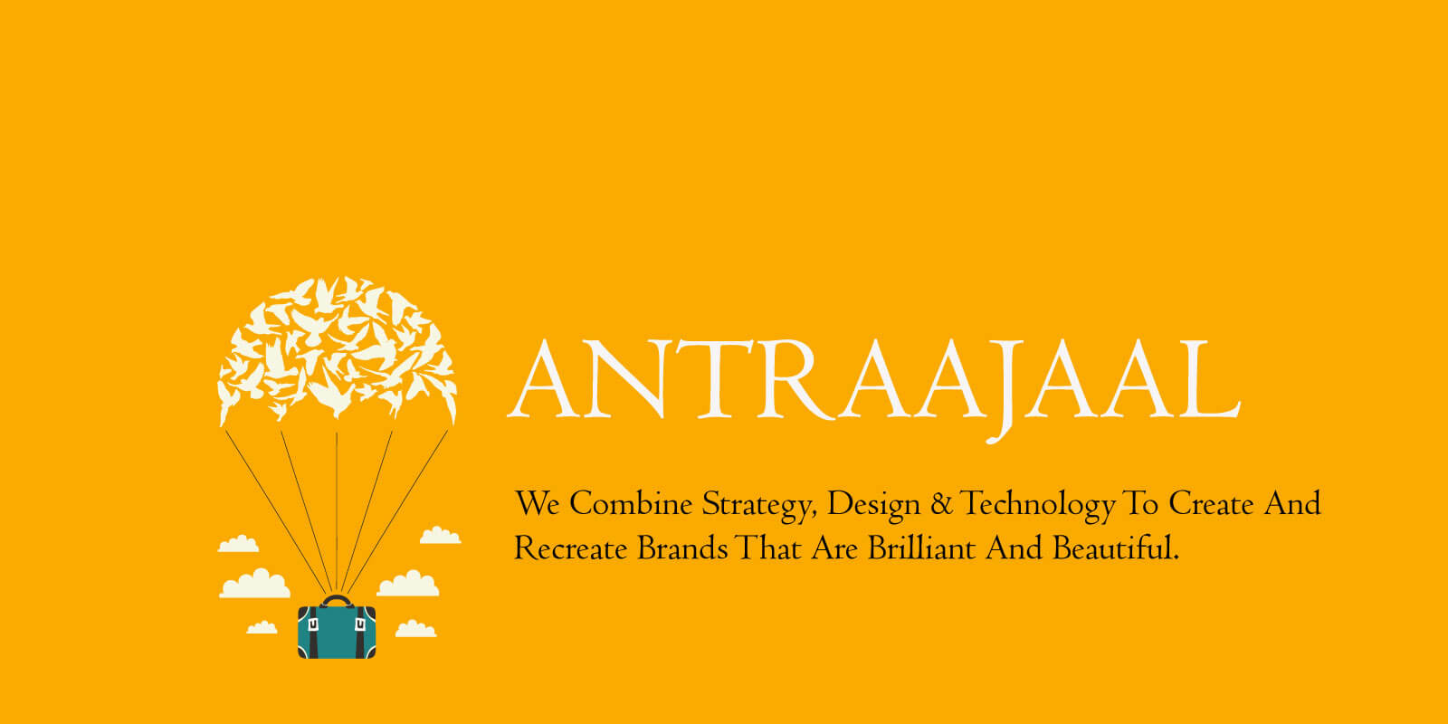 logo designer in chandigarh