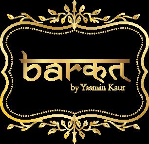 barquat