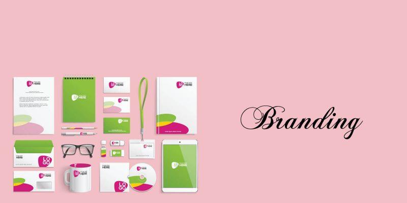 branding company in chandigarh