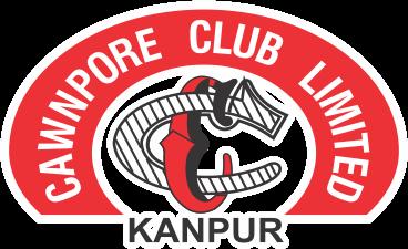 cawnpore club