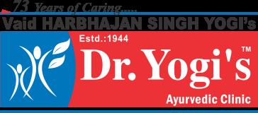 dr. yogi