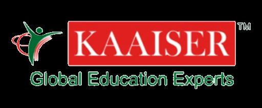 Kaaiser