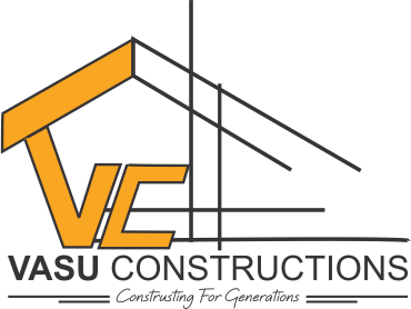 vasu construction