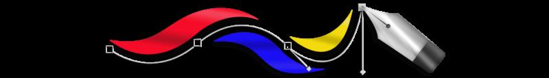 Logo Size