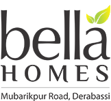 Bella Homes