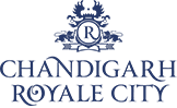 Chandigrah Royale City
