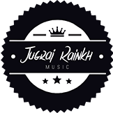 Jugraj rainkh Music