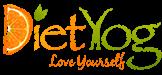 diet yog