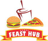 feast hub