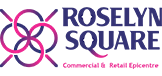 roselyn square