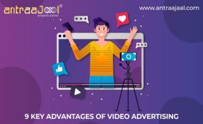 video advertising company in chandigarh
