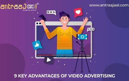 video advertising company in chandigarh