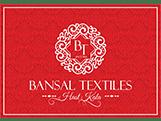 bansal textiles