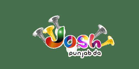 Josh Punjab Da