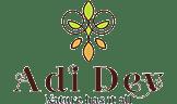 Adi Dev