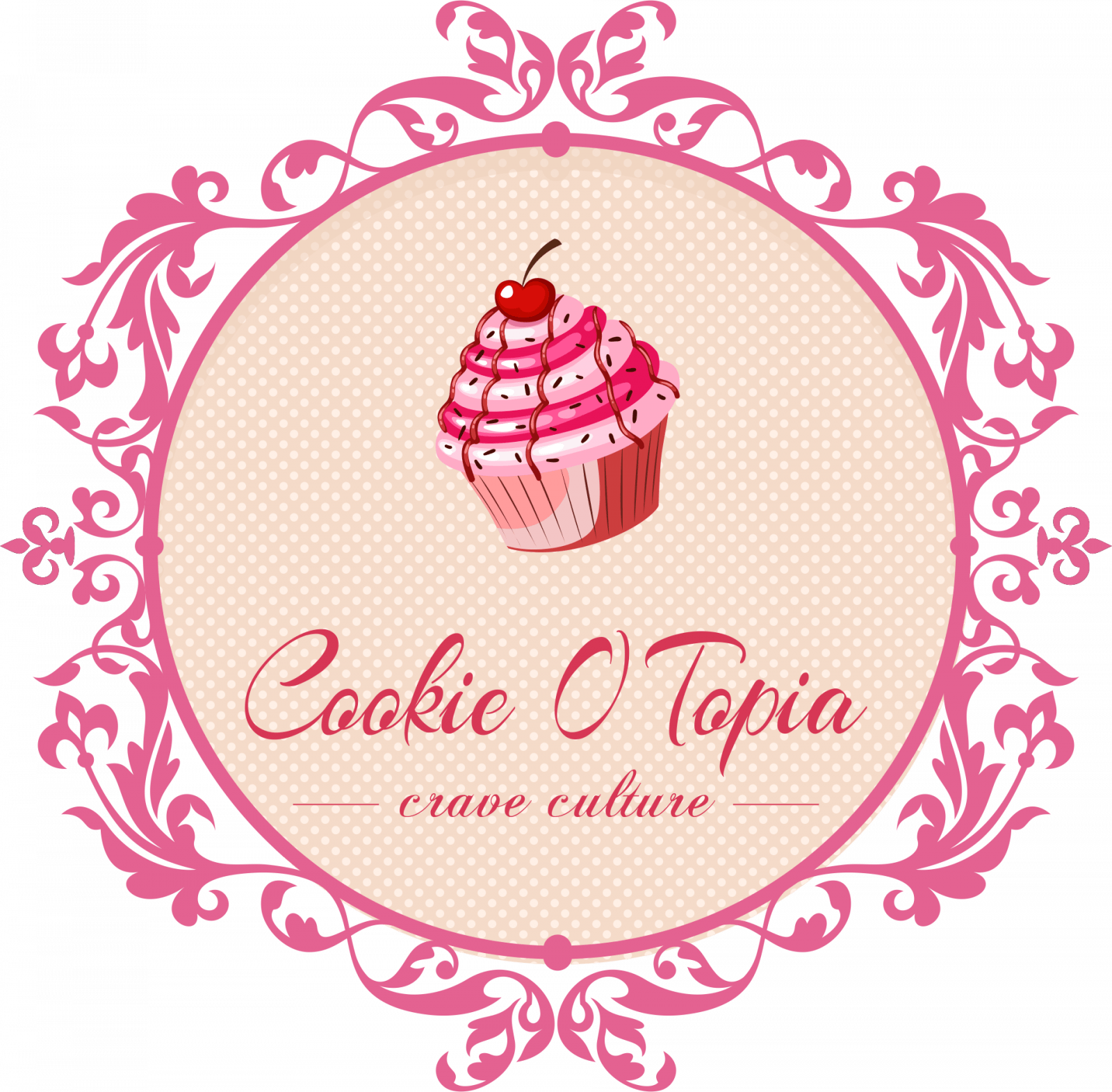 Cookie O Topia