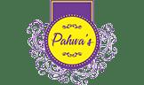 Pahwas