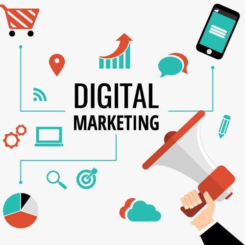 Digital Marketing in Chandigarh