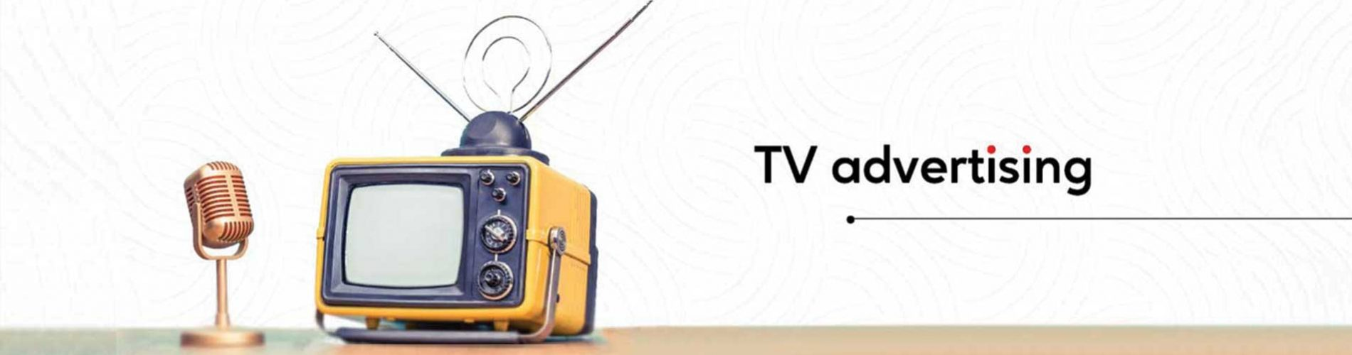 tv-advertising-agency
