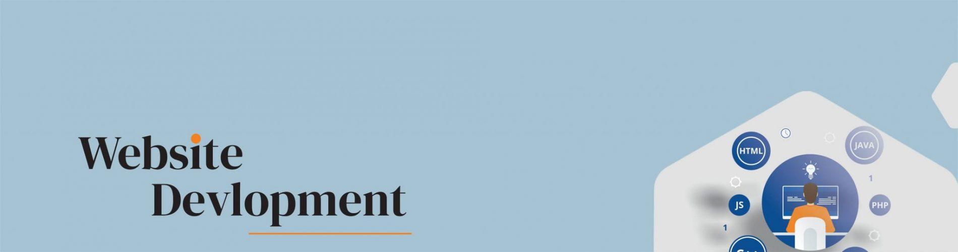 website development company in chandigarh