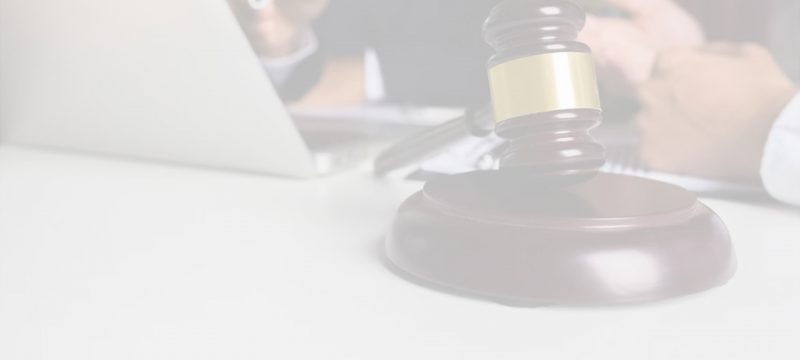 5 Powerful Law Firm Marketing Tips To Secure More Clients
