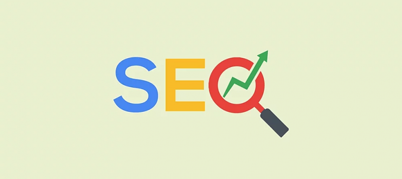 10 Cost-Effective SEO strategies for Small Businesses
