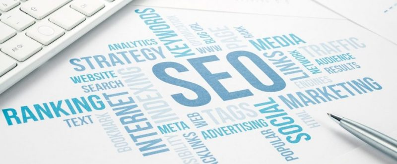 Does your small business need SEO services