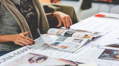 catalogue designing chandigarh