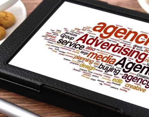 advertising agency chandigarh