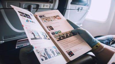 Catalogue Designing Services